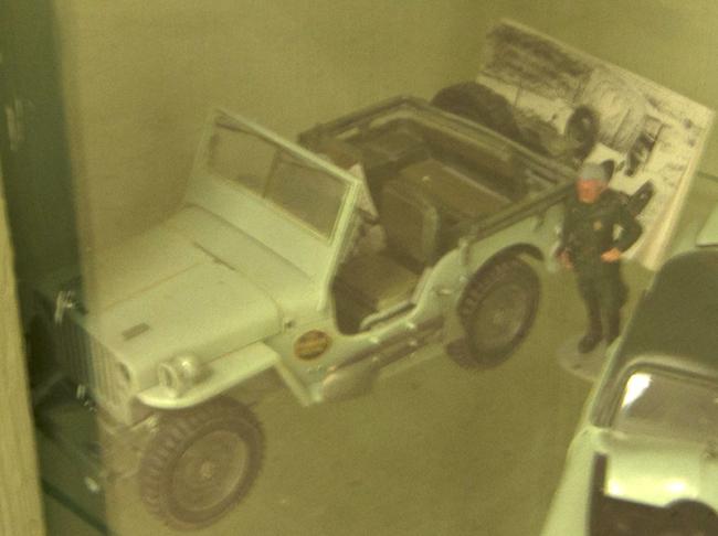 2015-04-24-border-patrol-museum5