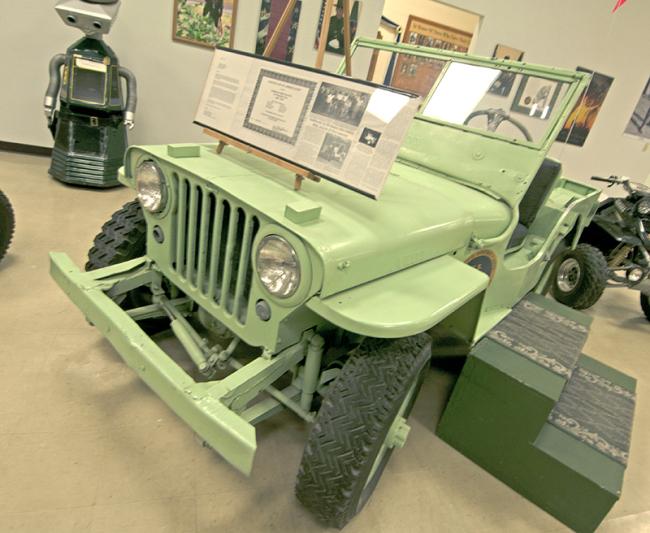 2015-04-24-border-patrol-museum7