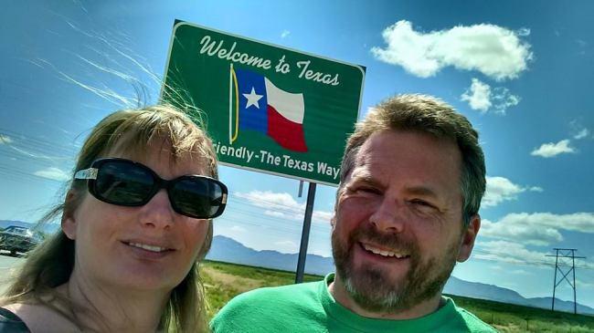 2015-04-24-texas-border
