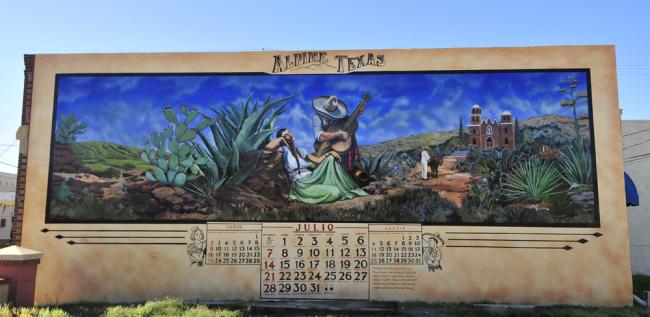 2015-04-25-alpine-mural1