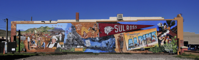 2015-04-25-alpine-mural2