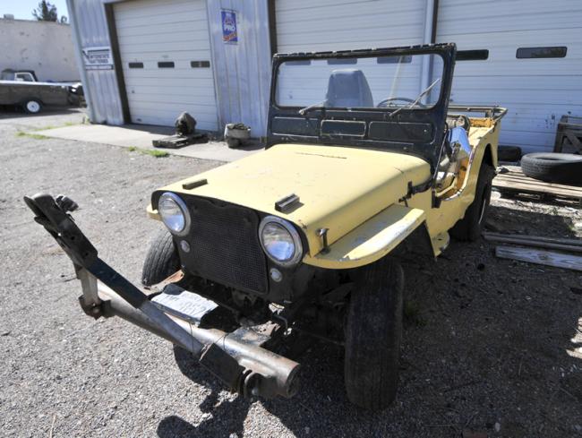 2015-04-25-marfa-jeep2