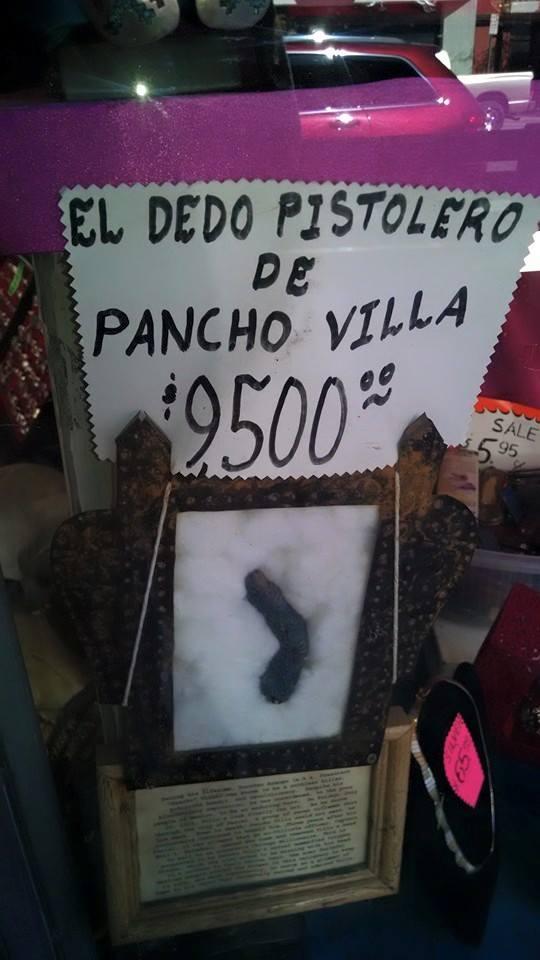 2015-04-25-pancho-villa-finger