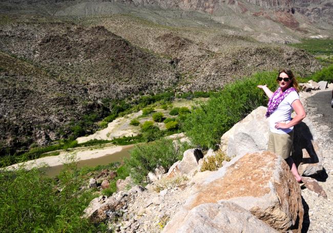 2015-04-26-big-bend-state-park2
