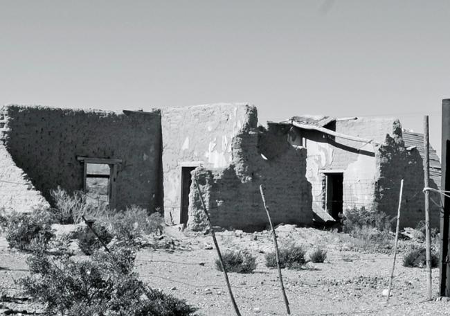 2015-04-26-presidio-3