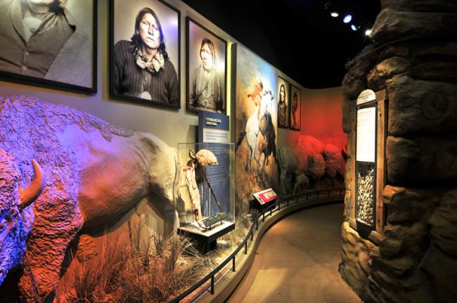 2015-04-27-frontier-museum7