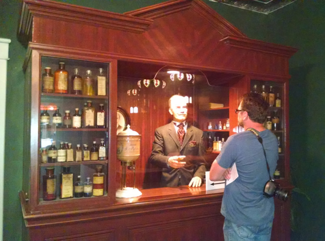 2015-04-28-dr-pepper-museum1