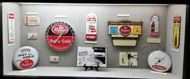2015-04-28-dr-pepper-museum6