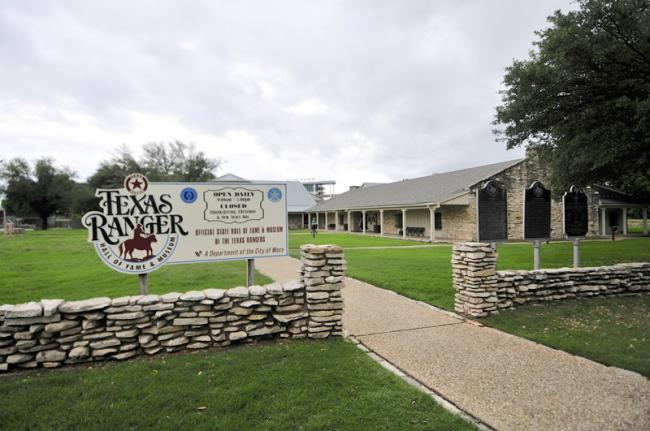 2015-04-28-texas-ranger1