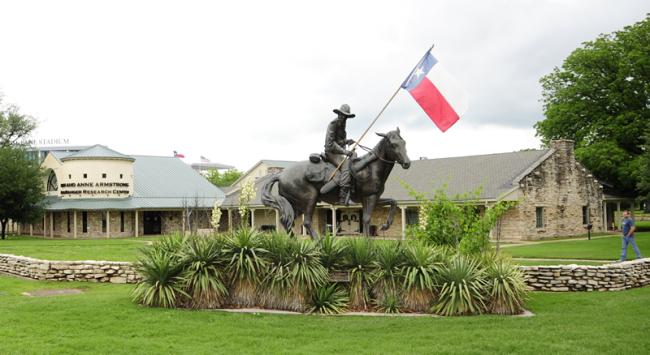 2015-04-28-texas-ranger4