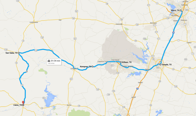 2015-04-29-waco-llano-map