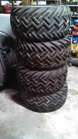 4-goodyear-terra-tires-tampabay-fl