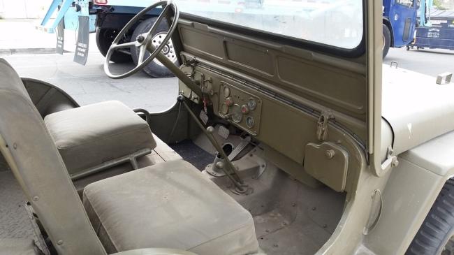 4-jeeps1