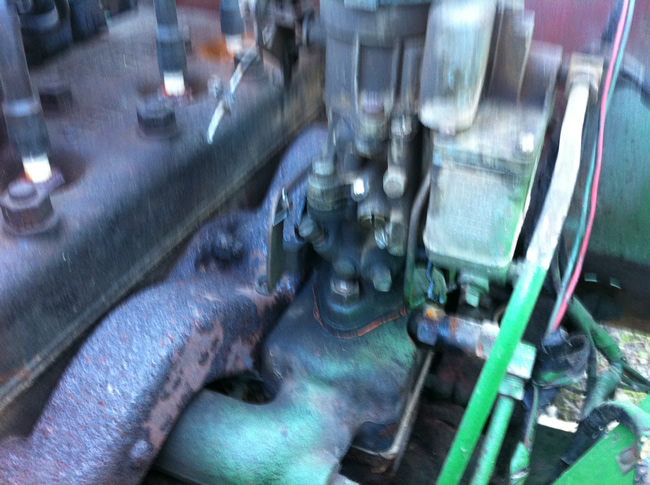 Boyer-jeep-brunswick-1947-1-lores