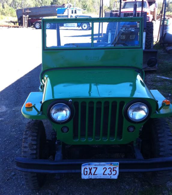 Boyer-jeep-brunswick-1947-2-lores