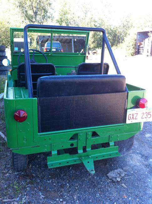 Boyer-jeep-brunswick-1947-5-lores