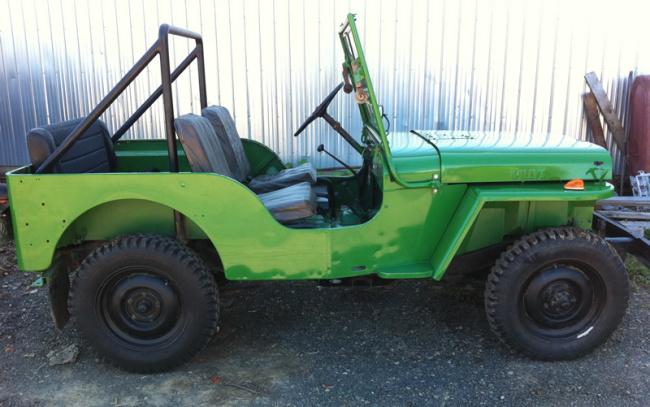 Boyer-jeep-brunswick-1947-6-lores