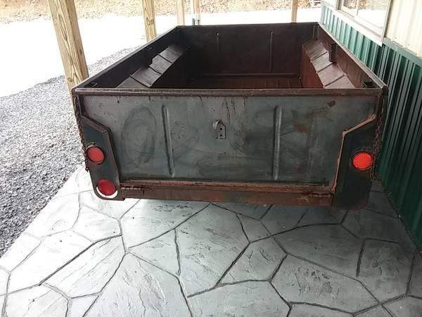 bantam-t3c-trailer-pa2
