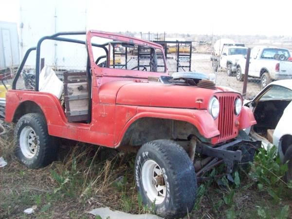 cj5-longmont-junkyard
