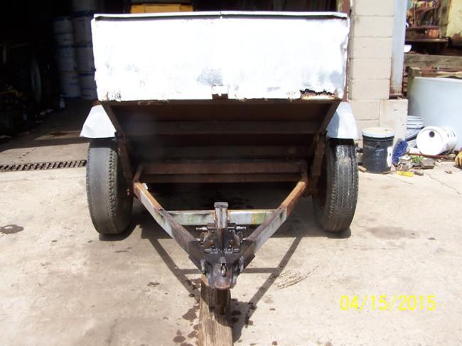 converto-trailer-roger10
