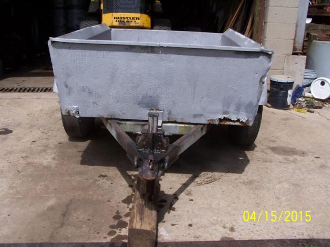 converto-trailer-roger11