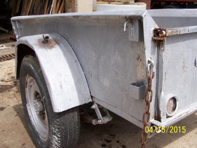 converto-trailer-roger17