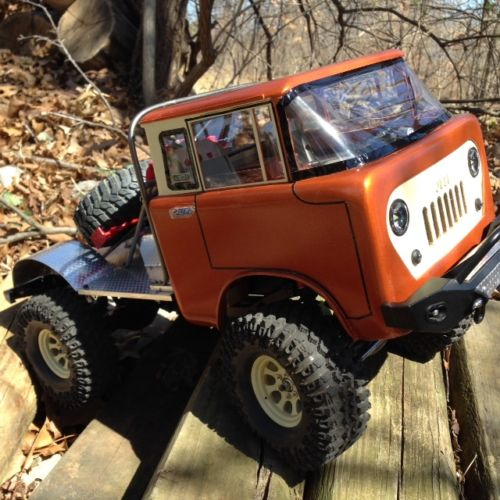 custom-fc-rc-jeep
