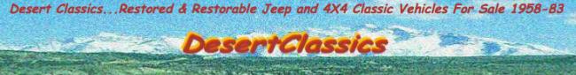 desert-classic-websites