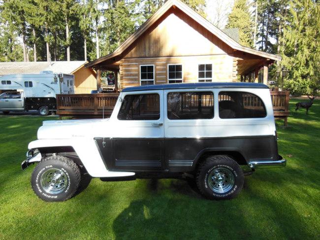 don-1962-wagon1