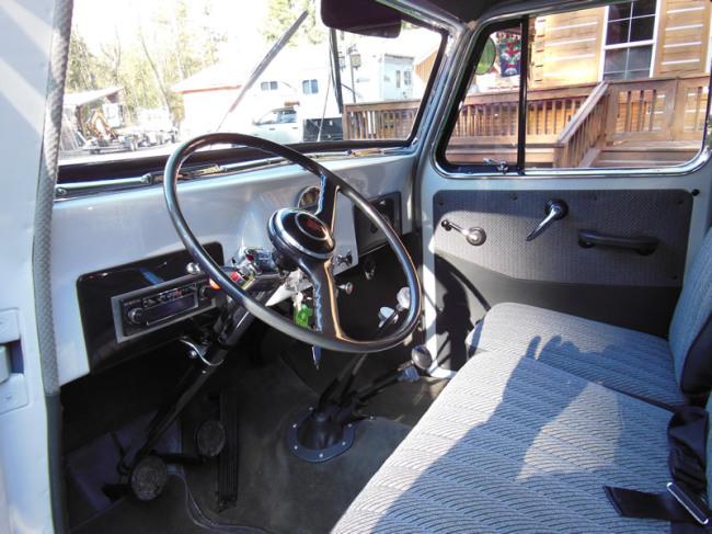 don-1962-wagon2