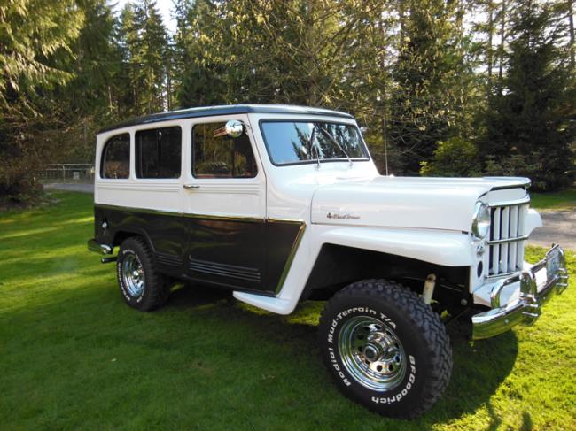 don-1962-wagon4
