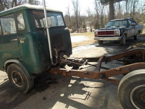 fc170-ortonville-diesel1