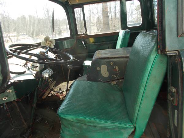 fc170-ortonville-diesel3