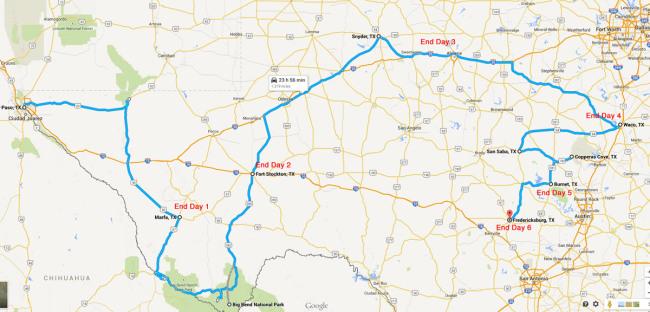 first-week-map2