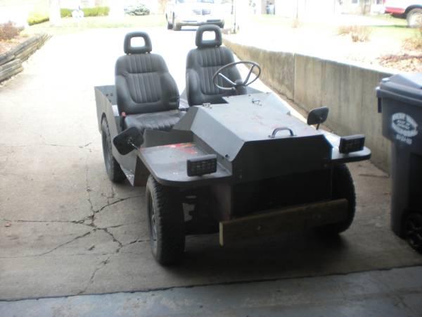 jeep-replica2