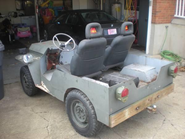 jeep-replica3
