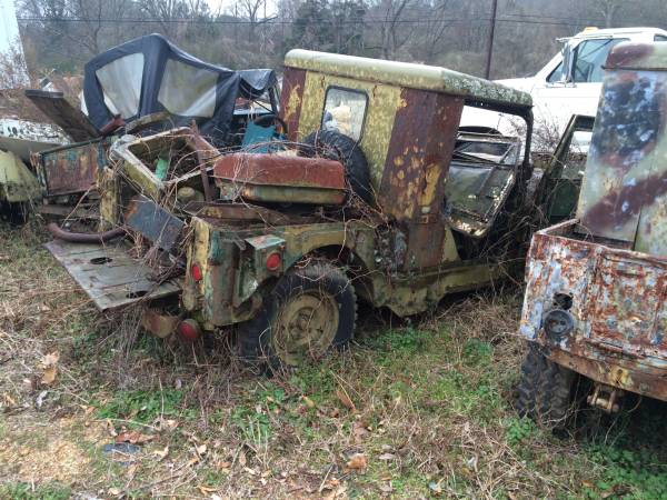 many-jeeps-lexington-ms4