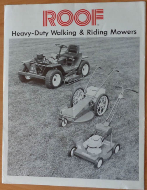 palamino-roof-jeep-mower-ad1