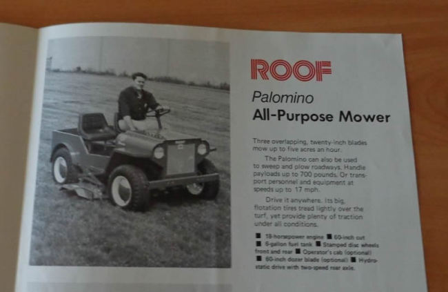 palamino-roof-jeep-mower-ad2