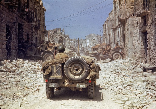 rare-color-photo-from-wwii-2