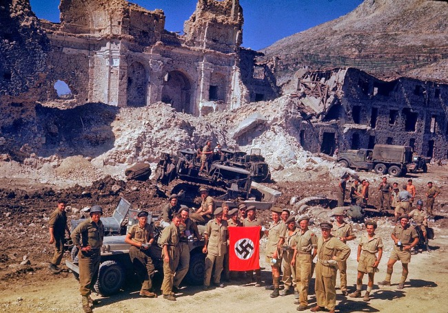 rare-color-photo-from-wwii