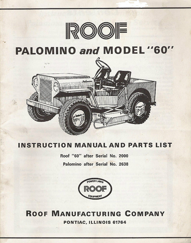 roof-palomino-lawnmower-pages0-lores