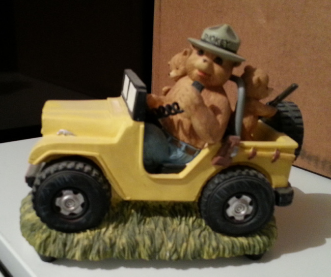 smokey-bear-music-box2
