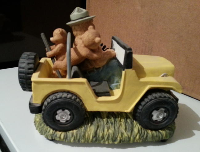 smokey-bear-music-box3