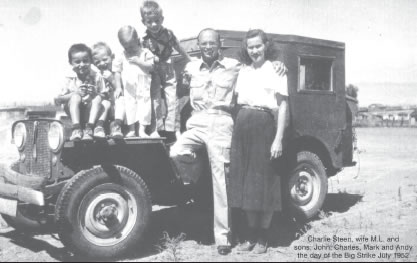 steen-family-cj2a-1951-uranium