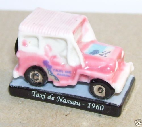 tax-de-nassau-ceramic-jeep-surrey