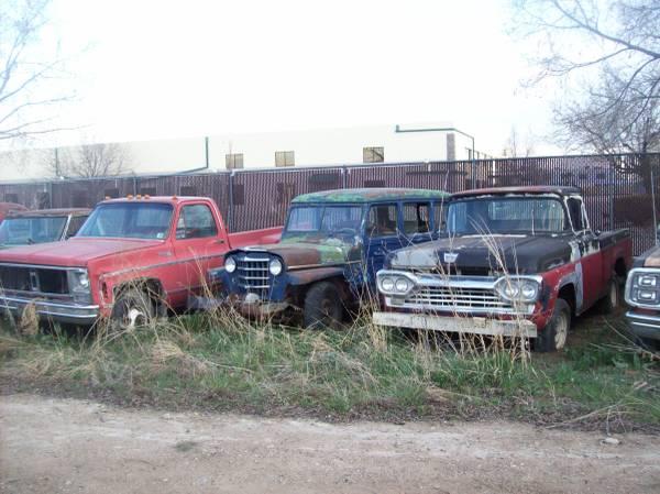 wagon-longmont-junkyard