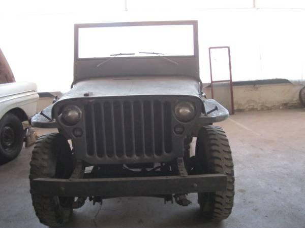 1941-mb-sheboygan-wi1
