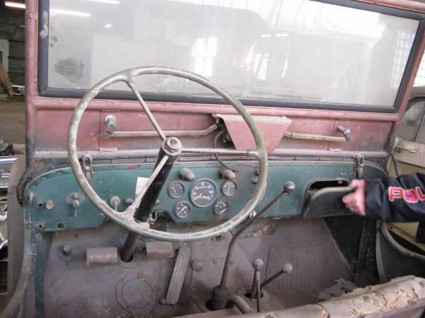 1941-mb-sheboygan-wi3