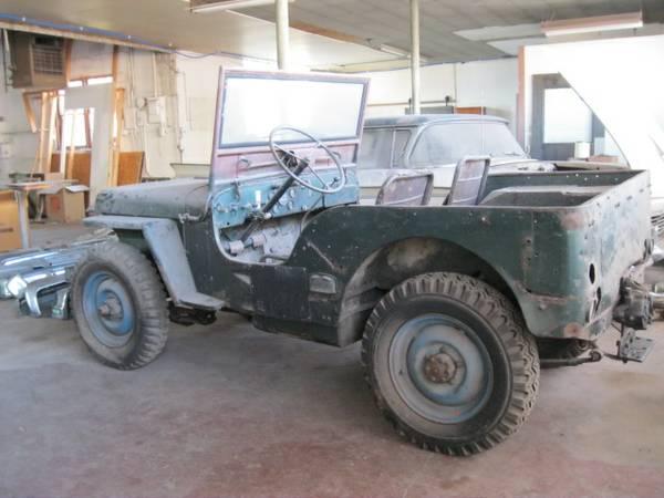 1941-mb-sheboygan-wi4